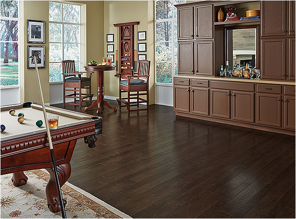 Ideas Room Design And Decorating Options With Mannington Flooring