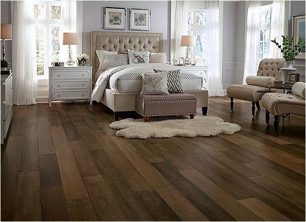 Adura Luxury Flooring Part 1 Virtual Tour