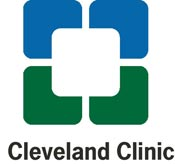 ADA Compliant Tour for Cleveland Clinic