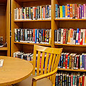 CCC-Library